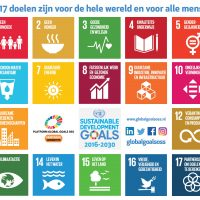 a4-kaart-17-global-goals-oss-12-april-2018