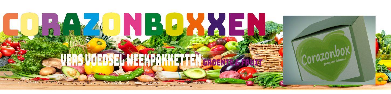 banner-boxxen-23
