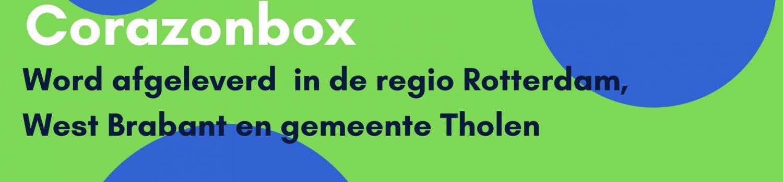 corazonbox-1