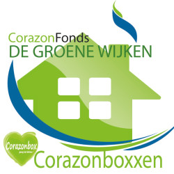 fonds-de-groene-wijken-corazonbox-2-250x250