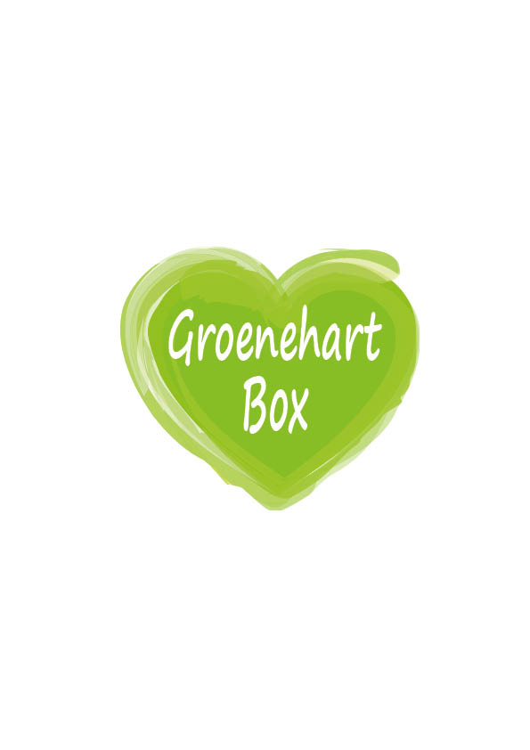groen-hart-box