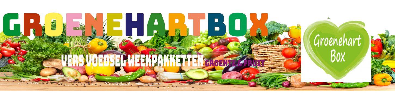 groene-hartbox-banner