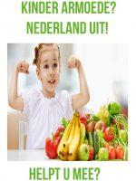 kinder-armoede-nederland-uit