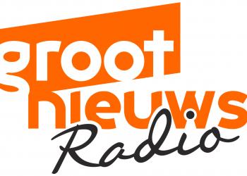 logo-groot-nieuws-radio-e1503031011729