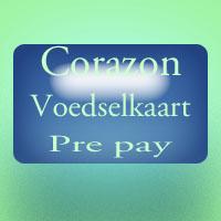 pre-pay